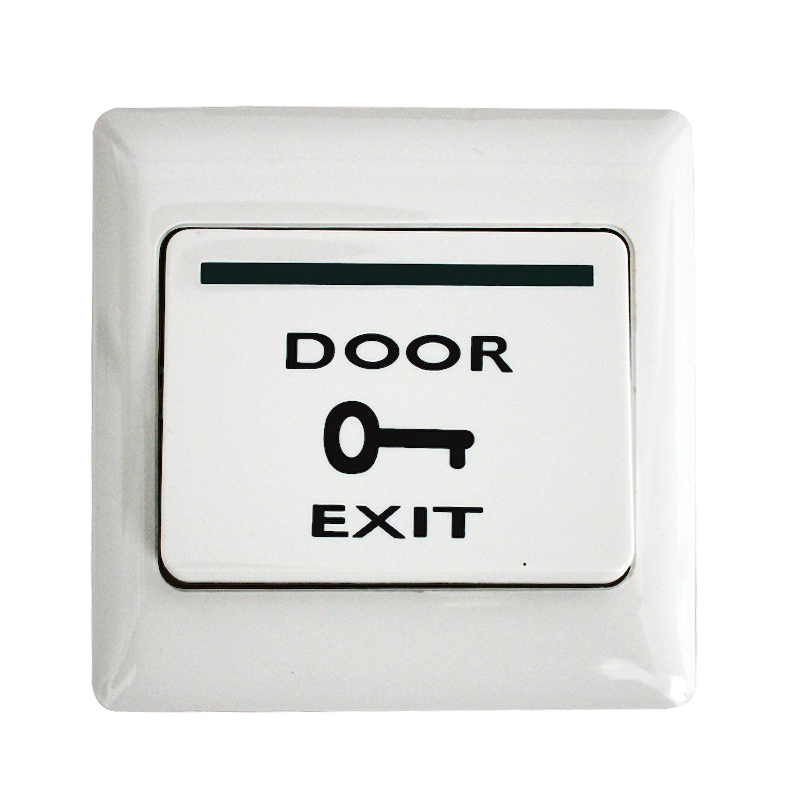 Door Release Button RB003